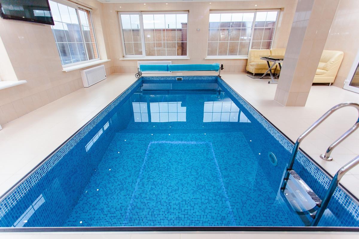 Commercial Pool Renovators in Scottsdale AZ