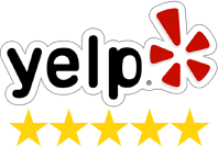 Top Rated Mesa Landscape Designers On Yelp